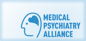 Medical Psychiatry Alliance match giving