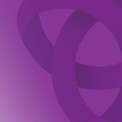 Trillium Purple