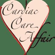 Cardiac Care Affair February 10, 2016