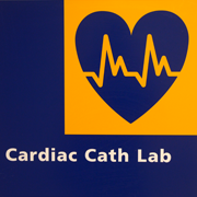 Cardiac Cath Lab