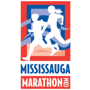 Mississauga Marathon, Saturday, April 30 - Sunday, May 1, 2016