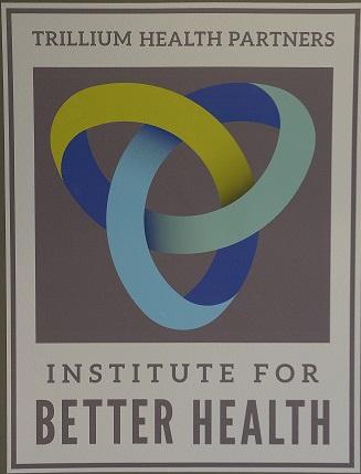Institute for Better Health