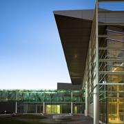 Queensway Health Centre