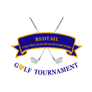 Redtail Golf Tournament in support of Trillium Health Partners