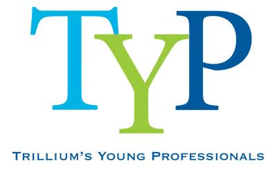 Trillium's Young Professionals