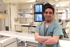 Dr. Hamid