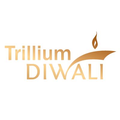 Trillium Diwali, Night of Lights