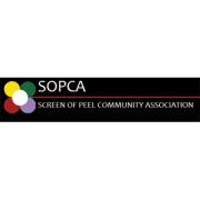 CREEN of Peel Community Association (SOPCA)