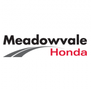 Meadowvale Honda Gear Up for Summer Event
