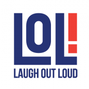 LOL 2017