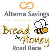 Bread & Honey Race
