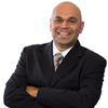 Jake Dheer, Senior Operations Manager, Rogers TV, Dufferin-Peel, and OMNI External Relations and Local Productions