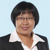 Sylvia C.Y. Tseng