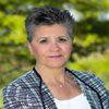 Teresa Fujarczuk, Vice President, Fedar Investments Ltd.