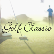 Golf Classic 2018