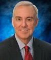 Alan MacGibbon