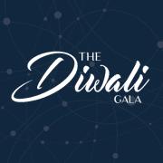 The Diwali Gala, Friday, October 26, 2018