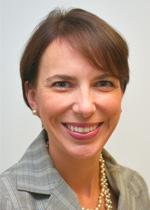 Karli Farrow